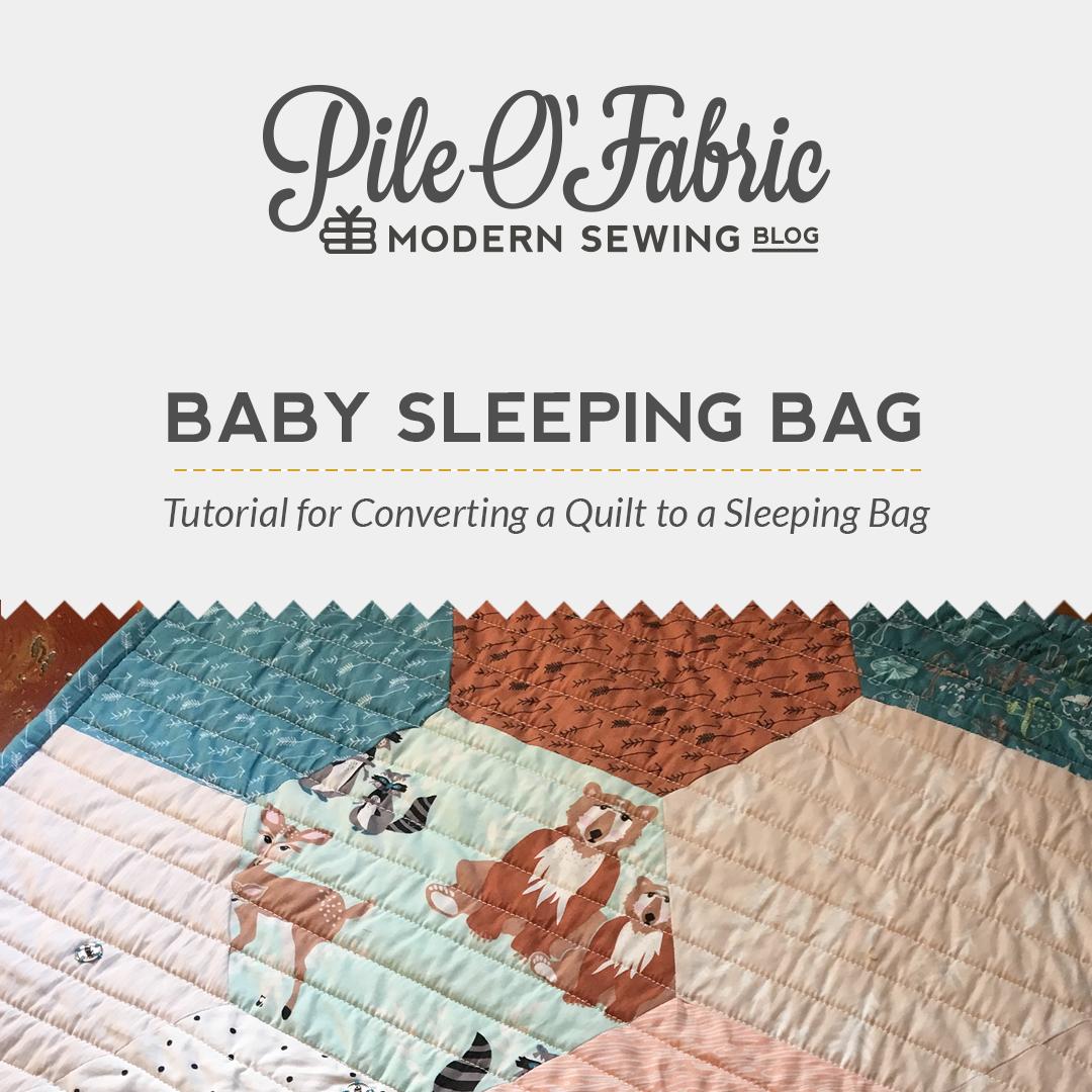 Baby Sleeping Patterns Custom Decoration