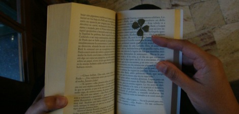 1_librolectura