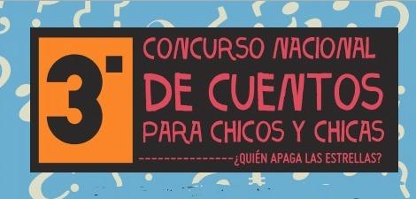 Concurso_de_cuentos
