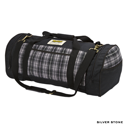 Check out this Night-Timer Duffel made in Ironwood, MI by Stormy Kromer. Purchase to support 150 American workers. Gets you 2,520 Boom™ Points.