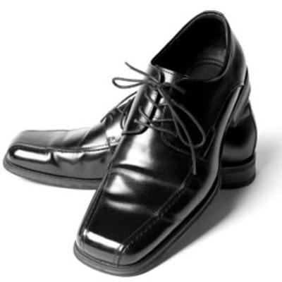 Mens italian shoes
