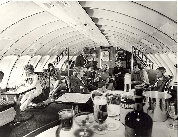 UpperDeckQFB747Circa1970s.JPG