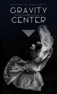 Gravity_of_center