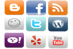 Six Ways Social Media Affects Your Clinical Trial (whether you like it or not)
