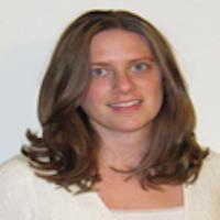 Lisa Schill