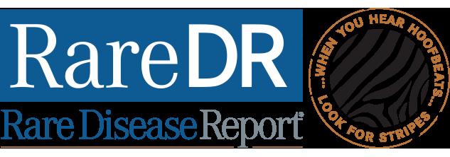 Rare Disease Report