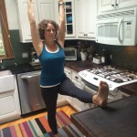 KitchenYoga1