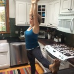 KitchenYoga3