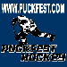 Puckfest Hockey
