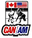 CAN/AM Hockey