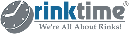 Skating Rink Directory - RinkTime - We are All About Rinks!