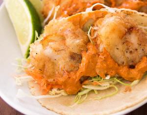 Fish-tacos-crop2