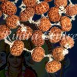 Surya-Radiance-mala--