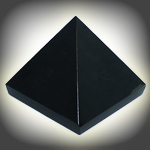 Pyramid-in-Black--Tourmaline