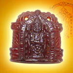 Tirupati-in--Gomed----40.55-carat-
