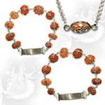 The-Indrakshi-combination-in-silver-–-Large-beads