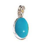 Turquoise---5---6-Carats