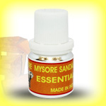 Mysore-Sandalwood-oil--Essential-