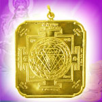 Shree-Yantra-locket-in-24-ct-pure--gold