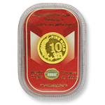 10-gm-Pure-Gold-Coin---24-carat