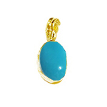 Turquoise---13.85-Carats