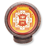 Shree-Hanuman-Yantra