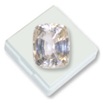 White-Sapphire---4.55-carats
