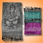 Ganesha-Shawl-in-Soft-Jacquard-Fabric