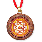 Shree-Ganesh-Locket-Yantra