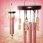 Laxmi-wind-chime-