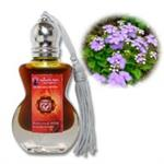 Patchouli-Attar-