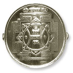 Shree-Hanuman-Yantra--Ring-in-Silver