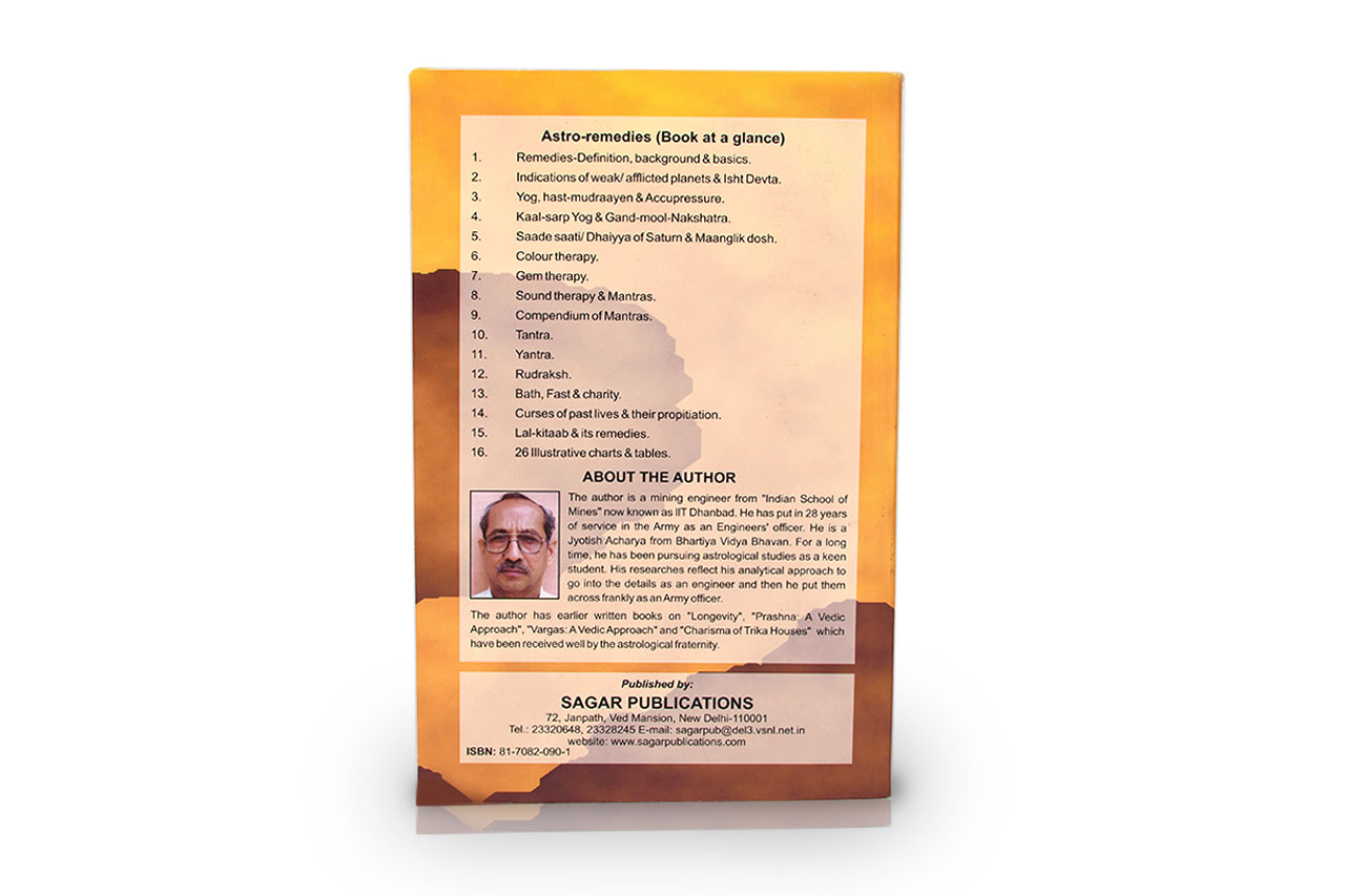 astro remedy Astrovedcom - no 1 vedic astrology and remedies portal provides 2018 moon sign predictions, planetary transit predictions and reports, indian astrology consultations, astrological and vedic remedies such as pooja, homa, and yantra for all your life problems.