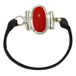 Red-Italian-Coral---15-Carats-