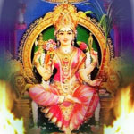 Mangal-Gauri-Puja-and-Yajna-