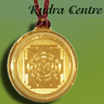 Lagna-Yog-Yantra-Locket