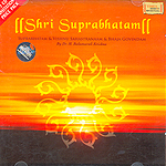 Shri-Suprabhatam---set-of-2-cd