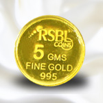 5-gm-Pure---Gold-Coin---24-Carat--