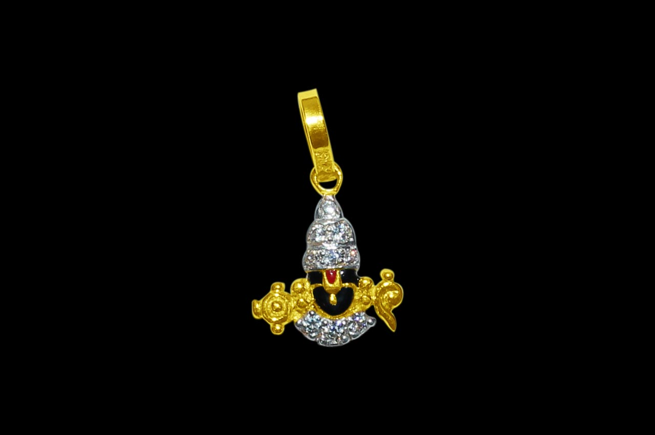 male india with buy wide modern a mens s traditional pin jewellery gold chain pendants designer and lockets men handmade fashionable have range online of we