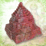 Ruby-Shree-Yantra---915-gms
