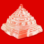 Very-Rare-Shree-Yantra-in-Sphatik---1022-gms