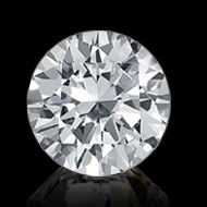 loose-round-cut-diamond