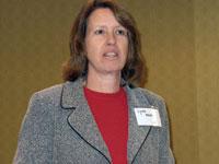 Lynn Merklin