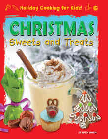 Christmas Sweets and Treats