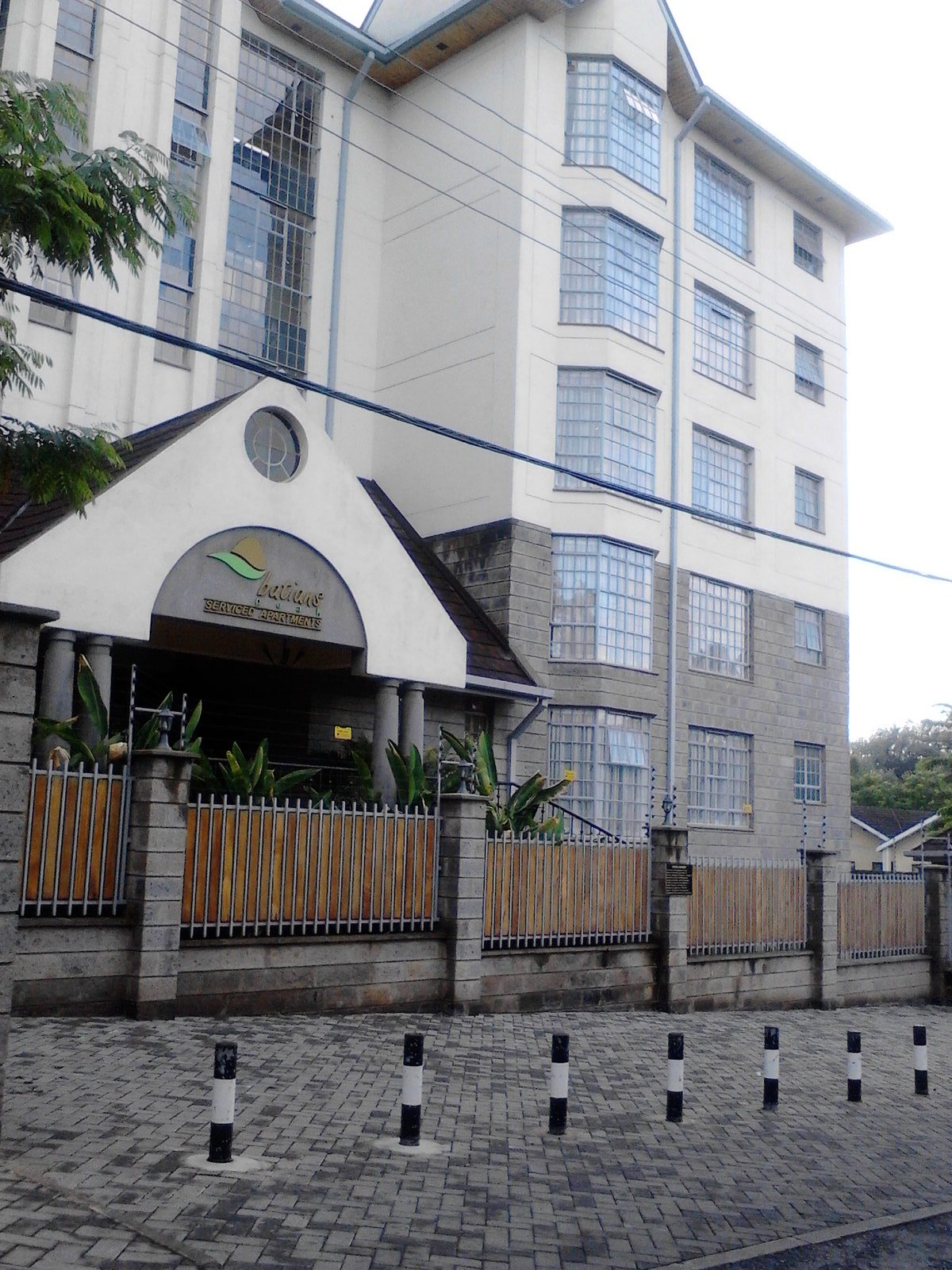 Luxury fully furnished 1 2 3 bedroom apartments for rent - 2 and 3 bedroom apartments for rent ...