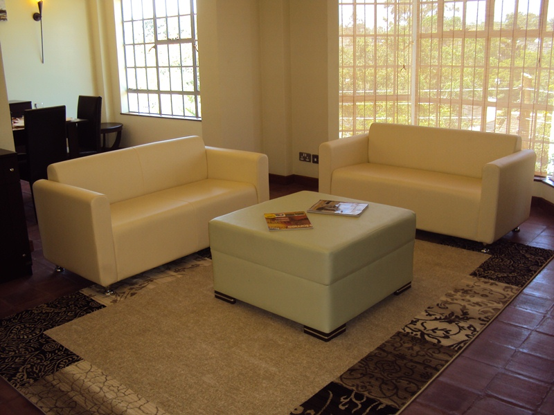 Luxury Fully Furnished 1 2 3 Bedroom Apartments For Rent In Kilimani Near Yaya Centre