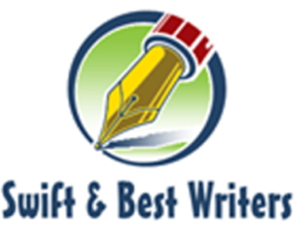 academic research writing companies in kenya Do you specialise in academic writing companies in kenya  it is an increasing trend around the globe to buy academic papers and research essays from the academic.