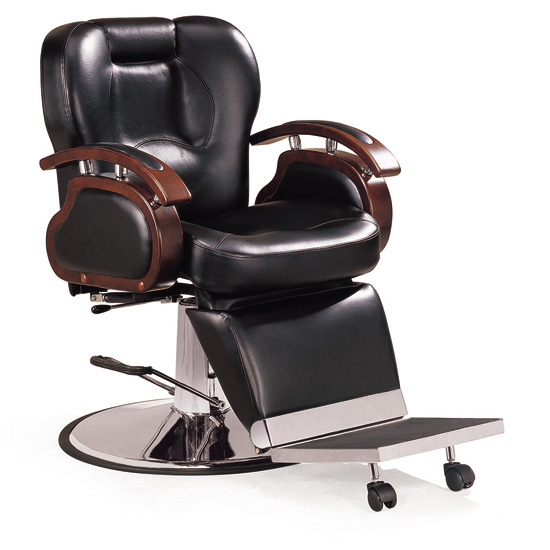 Report this ad best quality beauty equipment for salons for Best salon equipment