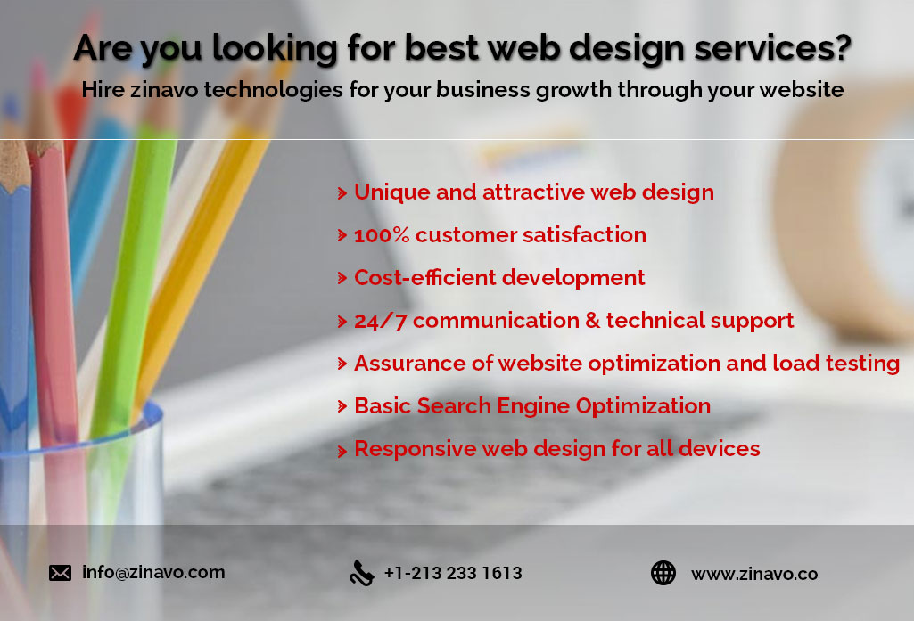 Respond to this ad get your website packages with cheap for Best discount designer websites