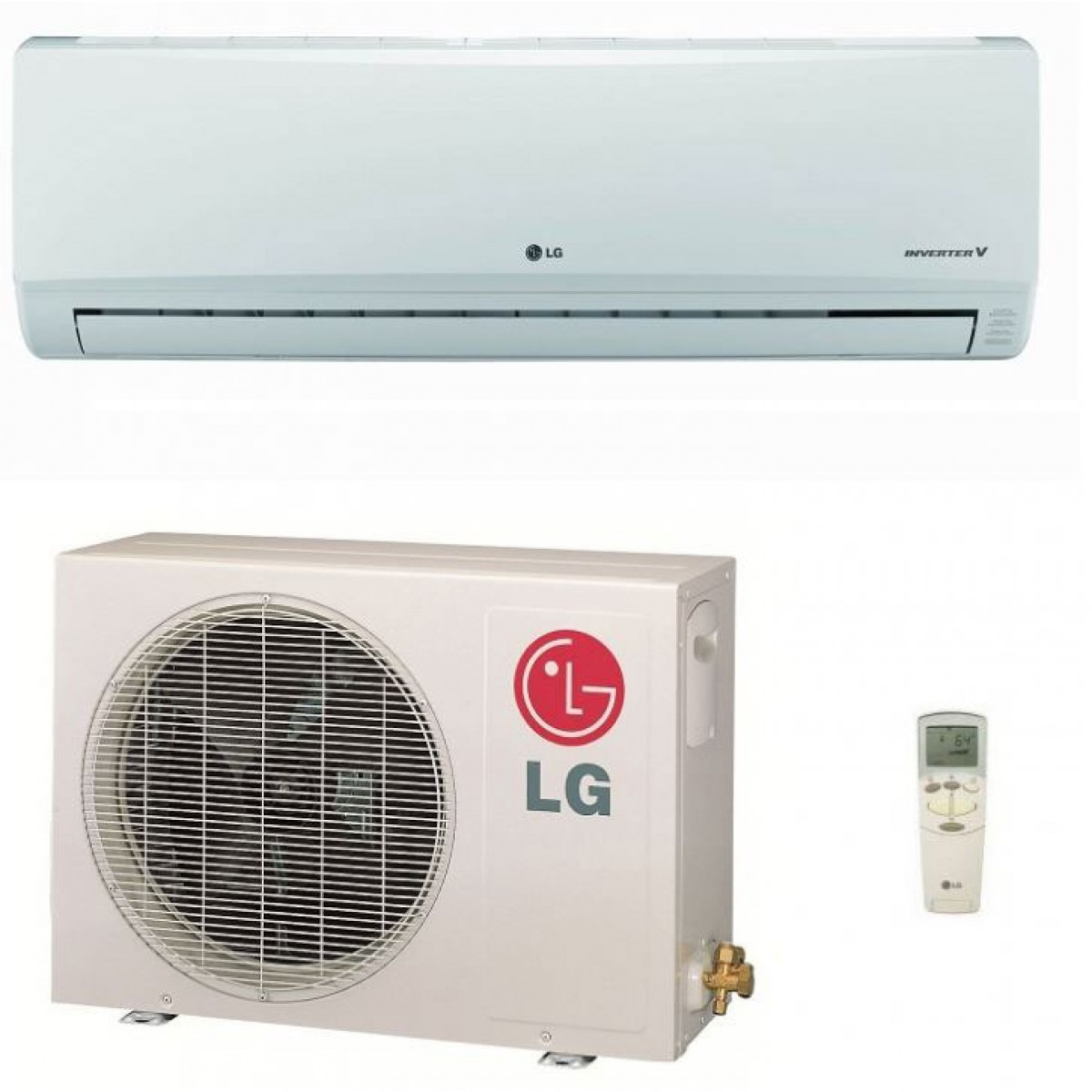 refrigeration and air conditioning services in nairobi kenya